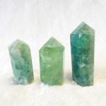 HM056 4 690 1 150x150 Trụ đá dạ quang xanh HM056 4 690