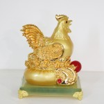 g071a ga mai vang 2 150x150 Gà mái vàng ấp trứng vàng G071A