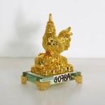g078a ga vang nhu y nho 1 150x150 Gà trống vàng như ý G078A