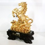 g101a ngua vang nhu y 2 150x150 Ngựa trên như ý trên đống tiền G101A