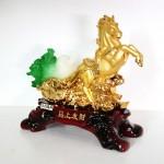 g104a ngua keo cai lon 1 150x150 Ngựa vàng kéo bắp cải xanh G104A