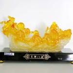 g115a bat ma cat tuong bat tuan 150x150 Bát mã ngọc vàng trắng G115A