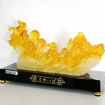 g115a bat ma cat tuong bat tuan 2 150x150 Bát mã ngọc vàng trắng G115A