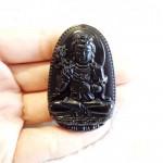 S6340 5 dai the chi bo tat thach anh den 1 150x150 Phật bản mệnh đá hắc ngà tuổi ngọ S6340 5