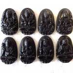 S6340 phat ban menh thach anh den2 150x150 Phật bản mệnh đá hắc ngà tuổi mão S6340 3