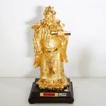 g155a phuc loc tho vang lon 1 150x150 Bộ tam đa Phúc Lộc Thọ vàng lớn G155A