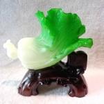 K186M bap cai xanh goi chu vuong xanh 4 150x150 Bắp cải xanh gối chữ vượng xanh K186M