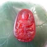 S6337 4 phat ban menh ma nao do tuoi thin ty 2 150x150 Phật bản mệnh đá mã não đỏ tuổi Thìn + Tỵ S6337 4