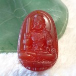 S6337 7 phat ban menh ma nao do tuoi dau 2 150x150 Phật bản mệnh đá mã não đỏ tuổi Dậu S6337 7