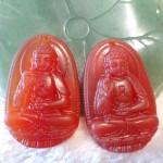 S6337 8 phat ban menh ma nao do tuoi tuat hoi 2 150x150 Phật bản mệnh đá mã não đỏ tuổi Tuất + Hợi S6337 8