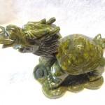 GM070 1 rua dau rong lam ngoc 2 150x150 Rùa đầu rồng Lam Ngọc GM070 1