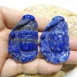 S6362 phat ba thanh kim A 4 150x150 Phật bà đá thanh kim A+ S6362