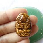 S6484 2 phat ban menh suu dan hu khong tang bo tat 1 150x150 Phật bản mệnh mắt mèo nhỏ tuổi Sửu Dần S6484 2