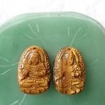 S6484 5 phat ban menh tuoi ngo dai the chi bo tat 2 150x150 Phật bản mệnh đá mắt mèo tuổi Ngọ S6484 5