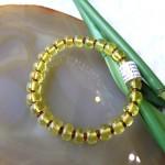 S6357 3318 chuoi ho phach hat dia nau vang trong A 1 150x150 Chuỗi Hổ Phách hạt đĩa nâu vàng trong A S6357 S4 3318