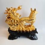 C004A tuong cho vang 3 150x150 Chó Vàng Kéo Bắp Cải C004A