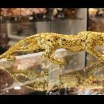 c126a bao vang 1 150x150 Báo vàng săn tiền C126A