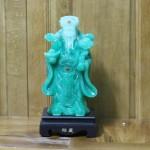 c151a tam da xanh lon 1 150x150 Bộ Tam Đa Xanh Ngọc Trung C151A