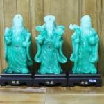c151a tam da xanh lon 150x150 Bộ Tam Đa Xanh Ngọc Trung C151A