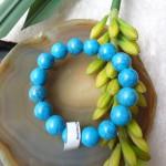 S6290 chuoi da ngoc lam trung3 150x150 Chuỗi đá ngọc lam turquoise cỡ trung S6290