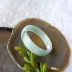 S6621 6314 vong cam thach2 150x150 Vòng cẩm thạch bản mỏng vân xanh S6621 S4 6314