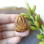 S6720 1 phat thien thu thien nhan2 150x150 Phật bản mệnh đá mắt mèo nhỏ tuổi tý S6720 1