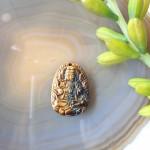 S6720 6 phat nhu lai dai nhat1 150x150 Phật bản mệnh đá mắt mèo tuổi Mùi Thân S6720 6