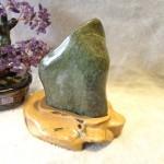 V168 1536 khoi cam thach serpentine xanh1 150x150 Khối cẩm thạch serpentine xanh V168 S4 1536