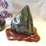 V168 1620 khoi cam thach serpentine xanh3 150x150 Khối cẩm thạch serpentine xanh V168 S4 1620