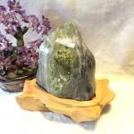 V168 1680 khoi cam thach serpentine xanh3 150x150 Khối cẩm thạch serpentine xanh V168 S4 1680