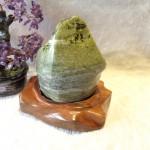 V168 1776 khoi cam thach serpentine xanh3 150x150 Khối cẩm thạch serpentine xanh V168 S4 1776