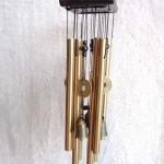 CG1228 3 150x150 Chuông gió 8 ống nhôm CG1228