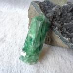 H052 4 1008 tru da da quang xanh1 150x150 Trụ đá dạ quang xanh H052 4 1008