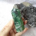 H052 4 1008 tru da da quang xanh2 150x150 Trụ đá dạ quang xanh H052 4 1008