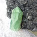 HM056 4 414 tru da da quang xanh1 150x150 Trụ đá dạ quang xanh HM056 4 414