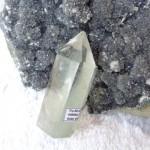 HM056 4 493 tru da da quang xanh2 150x150 Trụ đá dạ quang xanh HM056 4 493