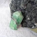HM056 4 716 tru da da quang xanh3 150x150 Trụ đá dạ quang xanh HM056 4 716