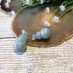 s6893 ho lo ngoc phi thuy sac sao2 150x150 Hồ lô ngọc phỉ thúy sắc sảo xanh trong lớn S6893