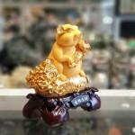 tm015 chuot vang tui vang nhu y 1 150x150 Chuột vàng trên túi vàng ôm như ý TM015