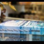 sav666 1 sach ung dung phong thuy 03 150x150 Sách Ứng Dụng Phong Thủy Thực Tiễn – Giải đáp 828 câu hỏi thường gặp SAV666 1